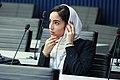 Latifa Sami Hassan Elhakim - ITU Workshop - 2018 (42867909974).jpg