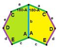 Lattice p5-type1 cm.png