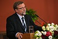 Latvijas Tautas frontes 25. gadadienai veltītā konference (10082051044).jpg