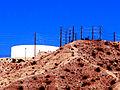 Laughlin hill (2544332356).jpg