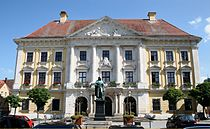 Lauingen Rathaus.jpg