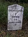 Launceston Turnpike Trust milestone.jpg