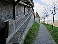 Laupen Burg 04.jpg