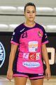 Laurine Chesneau-20151106 7.JPG