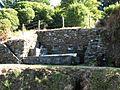 Lavadoiro de Perros. Muras - panoramio.jpg