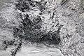 Lave torrentielle sur le Rieu bel à Villargondran 4.jpg