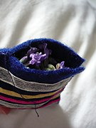 Lavender bag in progress.jpg