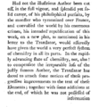 Lavoisier preface.png
