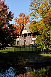 briarcliff manor new york   wikipedia