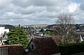Le Blanc (Indre) (36023395221).jpg