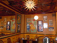 Le Clown-Bar (intérieur).jpg