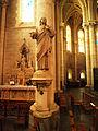 Le Loroux-Bottereau-44-église-09.jpg