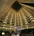 Le Méridien Hotel Pix by Vikramjit Kakati.jpg