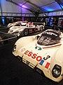 Le Mans 2013 (71 of 631) (9346898400).jpg