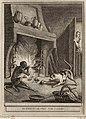 Le Mire-Oudry-La Fontaine-Le singe et le chat.jpg