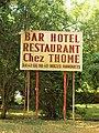 Le Tholonet-FR-13-centre-panneau Chez Thomé-01.jpg