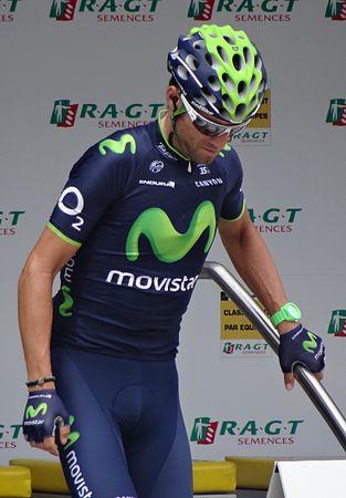 Le Touquet-Paris-Plage - Tour de France, étape 4, 8 juillet 2014, départ (B170).JPG