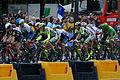 Le Tour de France 2015 Stage 21 (20181071055).jpg