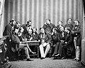 Le cabinet ministériel du comte Alexandre Walewski (1859).jpg