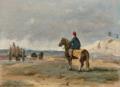 Le fermier de Pithiviers.png