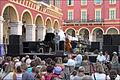 Le festival off de jazz (Nice) (5957440295).jpg