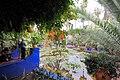 Le jardin des majorelle 12.JPG