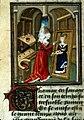 Le livre de femmes nobles et renomees, France c 1440 British Library.jpg