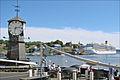 Le quartier dAker Brygge (Oslo) (4852351569).jpg