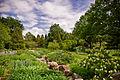 Le ruisseau fleuri.jpg