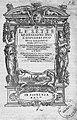 Le sette sposizioni del S. Giovanni Pico de la Mirandola intitolate Heptaplo.jpg