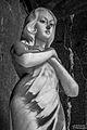 Le statue di Staglieno 2.jpg