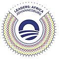 Leaders- Affica Johannesburg (3709847).jpg