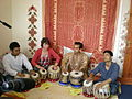 Learn To Play Tabla.jpg