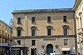 Lecce , Puglia - panoramio (11).jpg