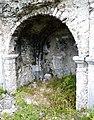 Ledenice Castle, Croatia (2).JPG