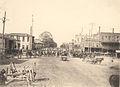 Lee Street Montgomery 1894.jpg
