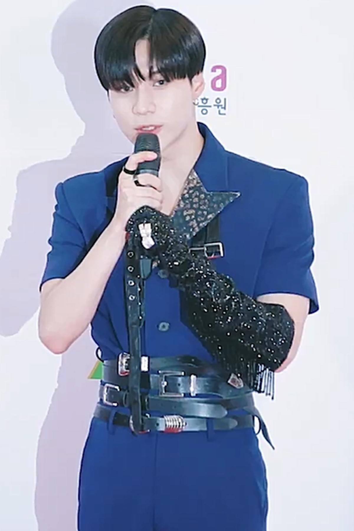 Lee Tae Min Discography Wikipedia April 1, 2020 mini album 1. lee tae min discography wikipedia
