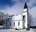 Leer Lutheran Church 3 - Leer Michigan.jpg