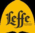 Leffe Logo.png