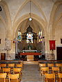Leffincourt-FR-08-église Saint-Blaise-08.jpg