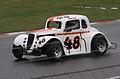 Legends Car Championship - Flickr - exfordy (20).jpg