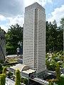 Legoland - panoramio (53).jpg
