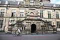 Leiden (49) (8381027739).jpg