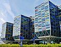 Leiden Achmea Building 05.jpg