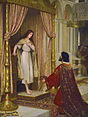 Leighton-The King and the Beggar-maid.jpg