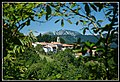 Leintz gatzaga - panoramio.jpg