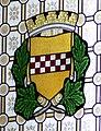 Leipzig Reichsgericht Sitzungssaal Wappen Hamm.jpg