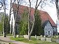 Lemu church.jpg