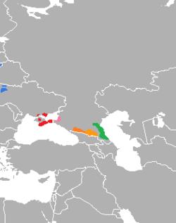 Література в Західній Україні до 1939 року  Українська