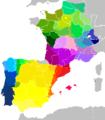 Lenguas galo-ibéricas.PNG